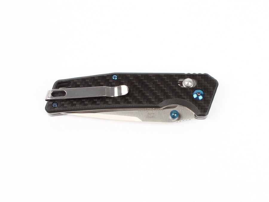 Knife Firebird F7601-CF