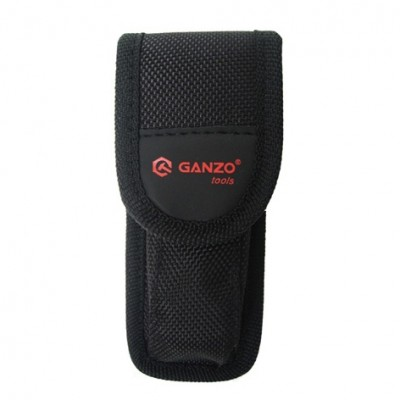 Case for Ganzo knives